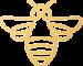 ElevenElevenDesign_Portfolio_AH-Logo_200px
