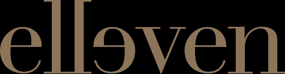 Eleven Eleven Design